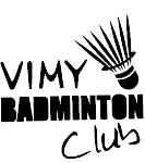 VBC2015-Logo