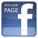 facebook_logo_page